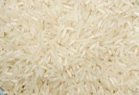 Super Long Grain White Rice (OM 4218)