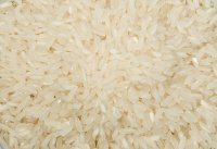 Long Grain White Rice (OM-6976)