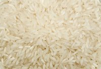 Long Grain White Rice (Winter - Spring)
